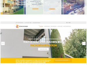 Zeyni_facades