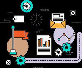 SEO optimisation pour les moteurs de recherche