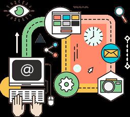 La combinaison entre la structure et l'approche de l'ingénierie, avec la passion et la rupture de la créativité est ce qui nous rend uniques. Notre équipe peut créer des expériences Web incroyables, en commençant par une étude de marché approfondie, des stratégies pratiques et une exécution professionnelle. Pourquoi la conception de sites Web est importante Un site Web est un point de contact de la marque, un outil commercial et un endroit pour générer des conversions critiques. Un bon site Web peut être un moteur de croissance commerciale. Un mauvais site peut nuire à votre marque. Mais une conception Web exceptionnelle n'est pas facile. Le public d'aujourd'hui a des attentes élevées. Vous avez quelques secondes – peut-être des millisecondes – pour convaincre les visiteurs que votre site vaut leur temps. Avec plus de 10 ans d'expérience, l'Agence Trentième crée des sites Web pour dépasser les attentes du public. Nous construisons des sites performants en mettant l'accent sur la planification stratégique, la conception visuelle convaincante et une expérience utilisateur sans faille, afin d'obtenir des résultats supérieurs.