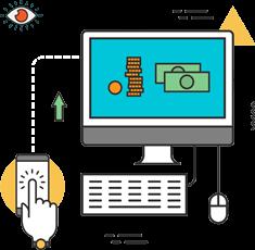 Site Web de commerce