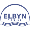 ELBYN Piscine